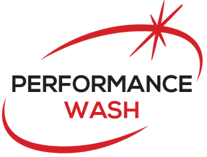 Harper Performance Wash™
