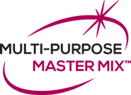 Multi-Purpose Master Mix™